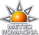meteoromagna.com